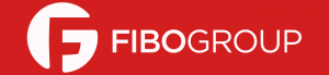 Logo FIBO Group.